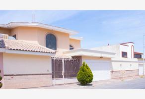 Foto de casa en venta en  , residencial la hacienda, torreón, coahuila de zaragoza, 19399875 No. 01