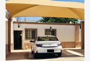 Foto de departamento en renta en  , residencial la hacienda, torreón, coahuila de zaragoza, 0 No. 01