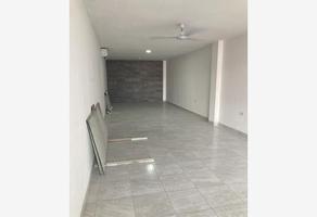 Foto de local en renta en  , residencial la hacienda, torreón, coahuila de zaragoza, 0 No. 01