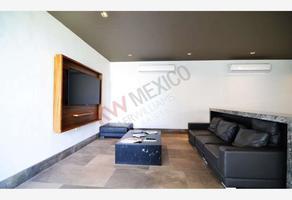 Foto de terreno habitacional en venta en  , residencial la hacienda, torreón, coahuila de zaragoza, 0 No. 01