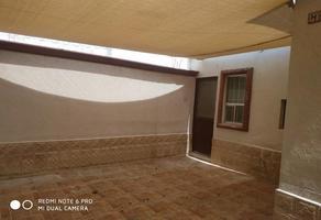 Foto de casa en renta en  , residencial la hacienda, torreón, coahuila de zaragoza, 0 No. 01