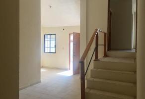 Foto de casa en venta en  , residencial la hacienda, torreón, coahuila de zaragoza, 5171588 No. 01