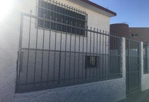 Foto de casa en venta en  , residencial la hacienda, torreón, coahuila de zaragoza, 6370872 No. 01