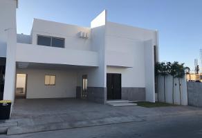 Foto de casa en venta en  , residencial la hacienda, torreón, coahuila de zaragoza, 8510012 No. 01