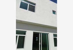 Foto de casa en venta en  , residencial la hacienda, torreón, coahuila de zaragoza, 8525341 No. 01