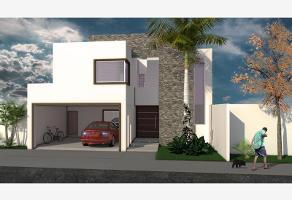 Foto de casa en venta en  , residencial la hacienda, torreón, coahuila de zaragoza, 8606713 No. 01