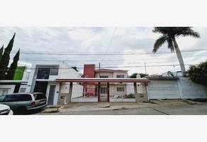 Foto de departamento en renta en  , residencial la hacienda, tuxtla gutiérrez, chiapas, 0 No. 01