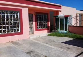 Foto de casa en venta en  , residencial la herradura, othón p. blanco, quintana roo, 0 No. 01