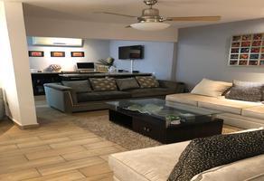 Foto de casa en venta en  , residencial la huasteca, santa catarina, nuevo león, 0 No. 01