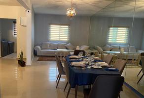 Foto de departamento en venta en  , residencial la huasteca, santa catarina, nuevo león, 0 No. 01