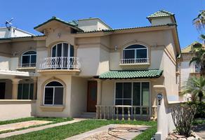 Foto de casa en renta en residencial la joya 1, residencial la joya, boca del río, veracruz de ignacio de la llave, 19973208 No. 01