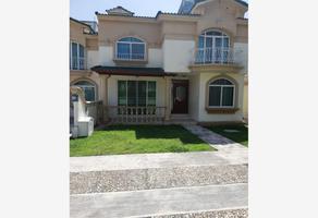 Foto de casa en venta en residencial la joya , residencial la joya, boca del río, veracruz de ignacio de la llave, 0 No. 01