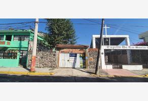 Foto de terreno habitacional en venta en  , residencial la palma, jiutepec, morelos, 0 No. 01