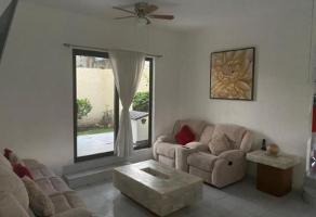 Foto de casa en venta en  , residencial la palma, jiutepec, morelos, 0 No. 01