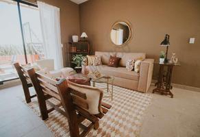 Foto de casa en venta en residencial la serene, modelo guadiana , la lejona, san miguel de allende, guanajuato, 20136370 No. 01