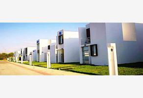 Foto de casa en renta en residencial la vida 18, residencial las fuentes, querétaro, querétaro, 0 No. 01