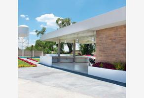 Foto de casa en venta en residencial la vida ., balvanera, corregidora, querétaro, 21079142 No. 01