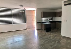 Foto de departamento en venta en residencial lagos del sol, carretera cancun - aeropuerto . , colegios, benito juárez, quintana roo, 0 No. 01