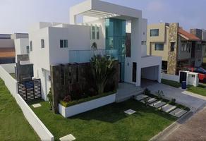 Foto de casa en venta en  , residencial lagunas de miralta, altamira, tamaulipas, 19413160 No. 01