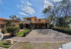 Foto de casa en venta en  , residencial lagunas de miralta, altamira, tamaulipas, 0 No. 01