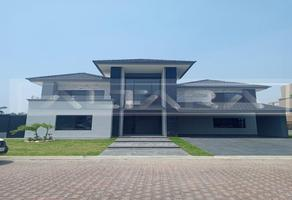 Foto de casa en venta en  , residencial lagunas de miralta, altamira, tamaulipas, 20118366 No. 01