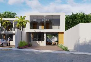 Foto de casa en venta en residencial las acacias , chichi suárez, mérida, yucatán, 0 No. 01