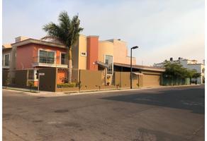 Foto de casa en venta en  , residencial las américas, zamora, michoacán de ocampo, 20322744 No. 01