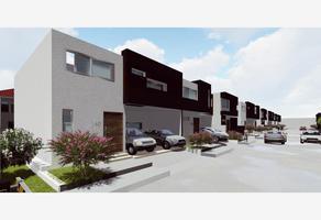 Foto de casa en venta en residencial las bajadas 00, las bajadas, veracruz, veracruz de ignacio de la llave, 3977899 No. 01