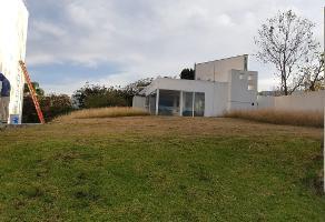 Foto de terreno habitacional en venta en residencial las cumbres , virreyes residencial, zapopan, jalisco, 0 No. 01