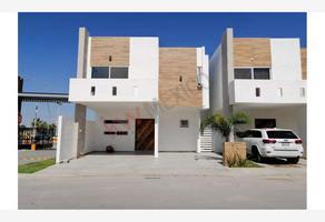 Foto de casa en venta en residencial las etnias 1, las etnias, torreón, coahuila de zaragoza, 13256483 No. 01