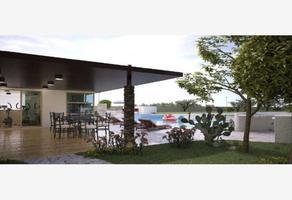 Foto de terreno habitacional en venta en residencial las fuentes , las fuentes, querétaro, querétaro, 9301757 No. 01