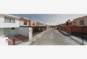 Foto de casa en venta en  , residencial las fuentes, querétaro, querétaro, 11162194 No. 01
