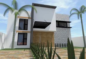 Foto de casa en venta en  , residencial las fuentes, querétaro, querétaro, 12185036 No. 01