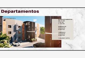 Foto de departamento en venta en  , residencial las fuentes, querétaro, querétaro, 0 No. 01