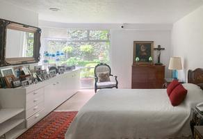 Foto de departamento en venta en residencial las fuentes , tlalpan centro, tlalpan, df / cdmx, 0 No. 01
