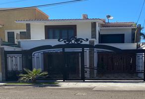 Foto de casa en venta en  , residencial las garzas, la paz, baja california sur, 0 No. 01