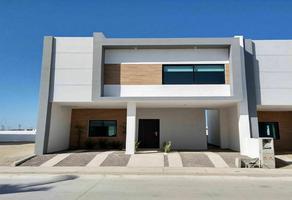 Foto de casa en venta en  , residencial loreto, la paz, baja california sur, 20620211 No. 01