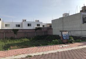 Foto de terreno habitacional en venta en residencial las glorias 11, la gloria, salamanca, guanajuato, 9187062 No. 01