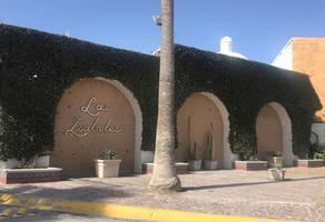 Foto de terreno habitacional en venta en  , residencial las isabeles, torreón, coahuila de zaragoza, 11135774 No. 01