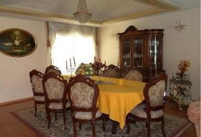 Foto de casa en venta en  , residencial las isabeles, torreón, coahuila de zaragoza, 0 No. 08