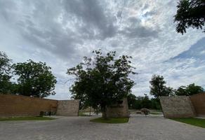 Foto de terreno habitacional en venta en  , residencial las isabeles, torreón, coahuila de zaragoza, 15945346 No. 01