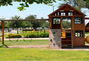Foto de casa en renta en  , residencial las palmas 2 sector, apodaca, nuevo león, 0 No. 01