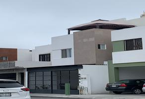 Foto de casa en venta en  , residencial las palmas sector 1, san nicolás de los garza, nuevo león, 0 No. 01