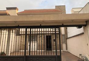 Foto de casa en renta en  , residencial las palmas sector 2, san nicolás de los garza, nuevo león, 0 No. 01