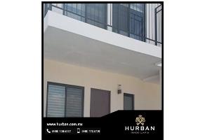 Foto de casa en venta en  , residencial las plazas, aguascalientes, aguascalientes, 13904761 No. 01