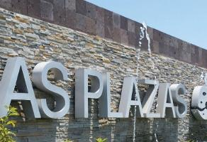 Foto de terreno habitacional en venta en  , residencial las plazas, aguascalientes, aguascalientes, 15545535 No. 01