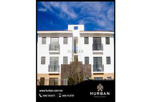 Foto de departamento en venta en  , residencial las plazas, aguascalientes, aguascalientes, 18379153 No. 01