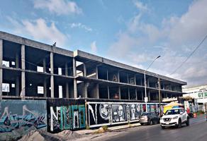 Foto de edificio en venta en residencial las puentes , residencial las puentes sector 1 sección a, san nicolás de los garza, nuevo león, 9575675 No. 01
