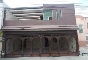 Foto de casa en venta en residencial las puentes , residencial las puentes sector 1 sección a, san nicolás de los garza, nuevo león, 0 No. 01