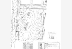 Foto de terreno habitacional en venta en  , residencial las quintas, guadalupe, nuevo león, 0 No. 01